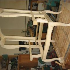 Wooden Chair Frames For Upholstery Uk Best Desk Under 200 17 Images About Chairs On Pinterest | Upholstery, Metal Lawn And Armchairs