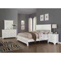 Best 20+ White Bedroom Furniture ideas on Pinterest