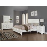 Best 20+ White Bedroom Furniture ideas on Pinterest ...