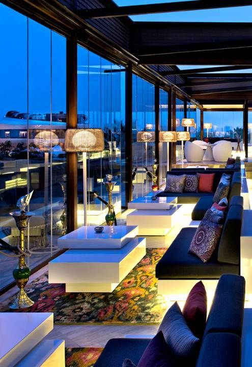best made sofas 2018 cream colored sofa 25+ hookah lounge ideas on pinterest | hookahs ...