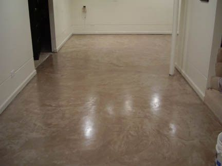 23 best images about Basement Flooring on Pinterest