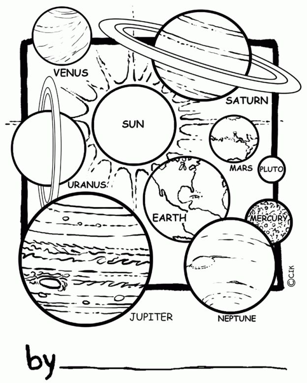 25+ best ideas about Solar system activities on Pinterest