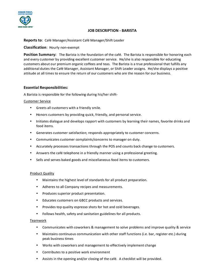 17 Best ideas about Cover Letter Sample on Pinterest  Cover letters Cover letter example and