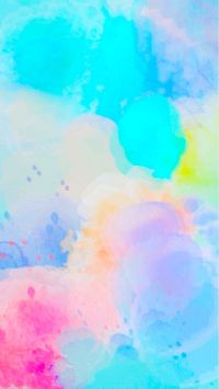 Best 20+ Colorful wallpaper ideas on Pinterest | Wall ...