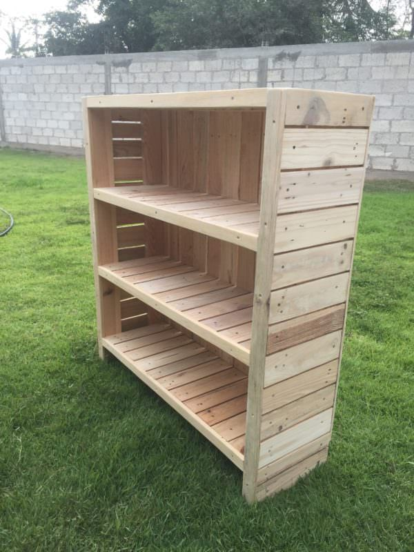 17 Best Images About Pallet On Pinterest Pallet Wood Pallet Furniture Plans And Pallet Ideas