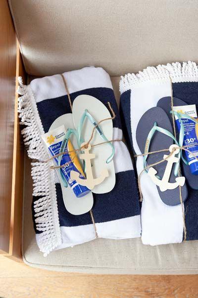 25 best ideas about Beach wedding favors on Pinterest  Sea wedding theme Beach wedding gifts