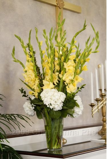 148 Best Images About Church Floral Arrangements On