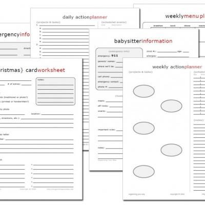 13 best images about Sample Foreign Language Proposals on