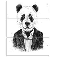 1000+ ideas about 3 Piece Wall Art on Pinterest | Area ...