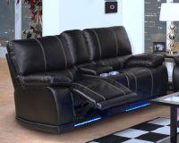 1000+ ideas about Black Leather Sofas on Pinterest ...