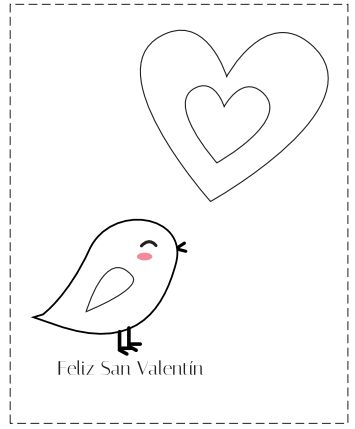17 Best images about Manualidades San Valentín on