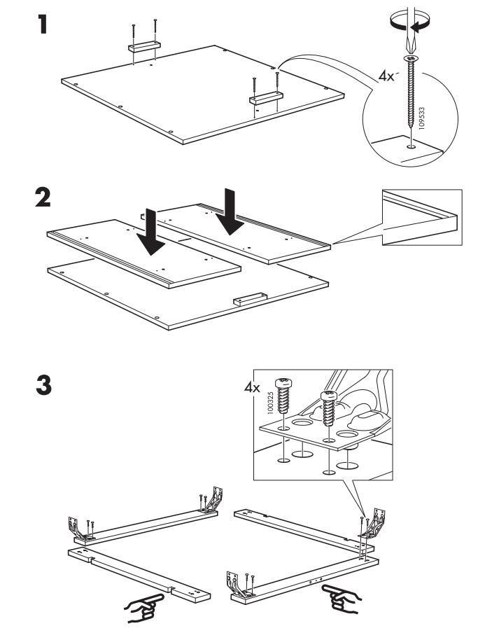 Cf Design Manual