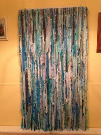 1000+ ideas about Hippie Curtains on Pinterest | Hanging ...