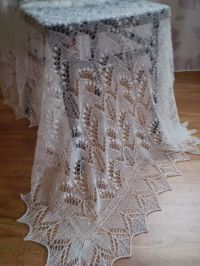 17 Best images about Wedding on Pinterest | Wedding shawl ...
