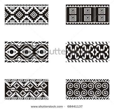 282 best images about mexican motifs on Pinterest