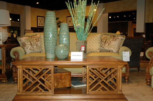 33 Best Images About Tommy Bahama Design Ideas On