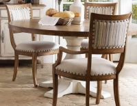 42 best images about kitchen tables on Pinterest ...