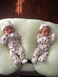 17 Best images about A Twin Z Pillow! on Pinterest