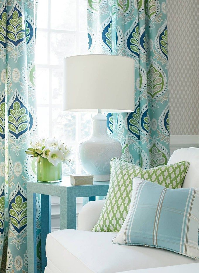 25 Best Ideas about Turquoise Curtains on Pinterest  Teal apartment curtains Teal home