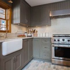 Kitchen Cabinet Redo Buy Hood 29 Best Images About Rooms On Pinterest | Paint Colors ...