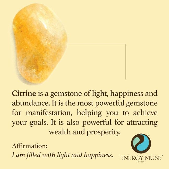 25 Best Ideas About Citrine Crystal On Pinterest Chakra