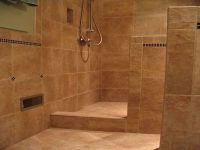 1000+ ideas about Walk In Shower Designs on Pinterest ...