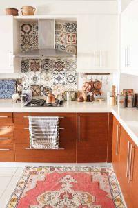 25+ Best Ideas about Turkish Tiles on Pinterest | Spanish ...