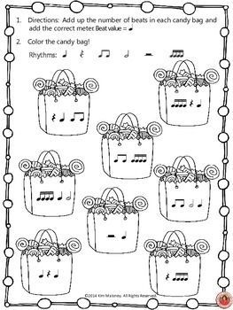 1719 best images about Music Teaching Stuffs on Pinterest