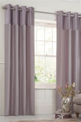 The 25 Best Ideas About Dusky Pink Curtains On Pinterest Floor