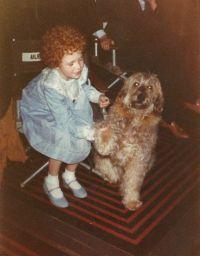 31 best images about Annie on Pinterest   the Originals ...