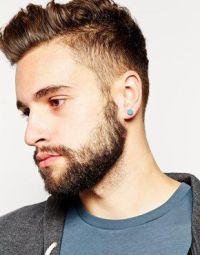 25+ best ideas about Men's piercings on Pinterest | Male ...