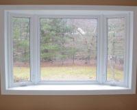 17 Best ideas about Bay Window Decor on Pinterest