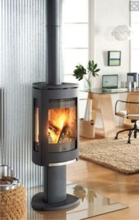 18 best images about Our Products - Wood Stoves on ...
