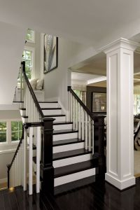 428 best images about Staircase & Railings on Pinterest ...