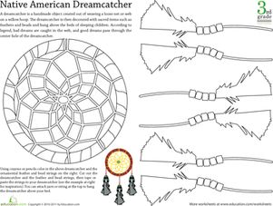 25+ best ideas about Native american projects on Pinterest