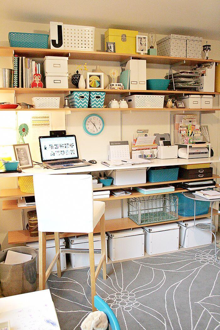 Best 20 Counter Height Desk ideas on Pinterest  Tall bar
