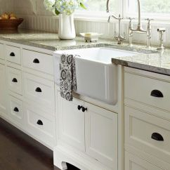 How Much Does It Cost To Reface Kitchen Cabinets Plum Decor 25 Best Images About Farm Sink On Pinterest ...