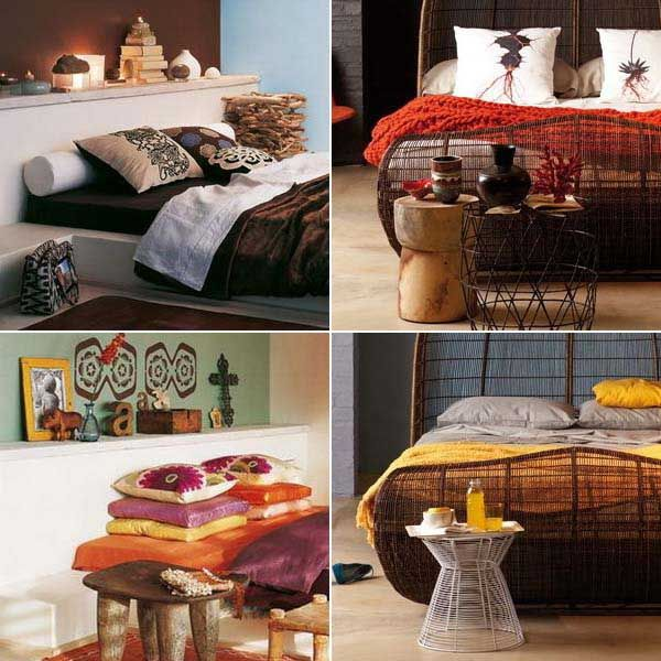 The 25 Best Ideas About African Bedroom On Pinterest Interior Room And Safari