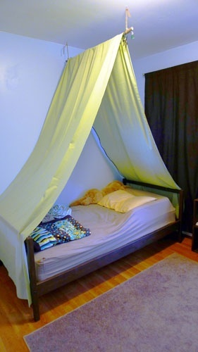 25 Best Ideas About Bed Tent On Pinterest 3 Room Tent Kids Bed Tent And Kids Bed Canopy