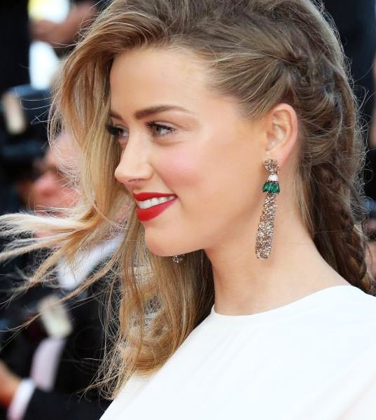 25 Best Ideas About One Sided Braid On Pinterest Plaits In Hair