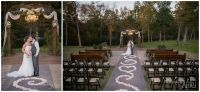 PhotographyByNiki- The Carriage House Wedding Venue ...