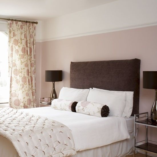 The 25 Best Ideas About Feminine Bedroom On Pinterest S Colour And Grey Gold
