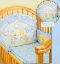 Best 20+ Precious moments nursery ideas on Pinterest ...