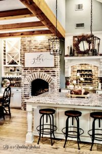 17 Best ideas about Rustic Home Interiors on Pinterest ...