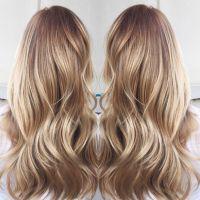 Redken Strawberry Blonde Hair Color Formulas | strawberry ...