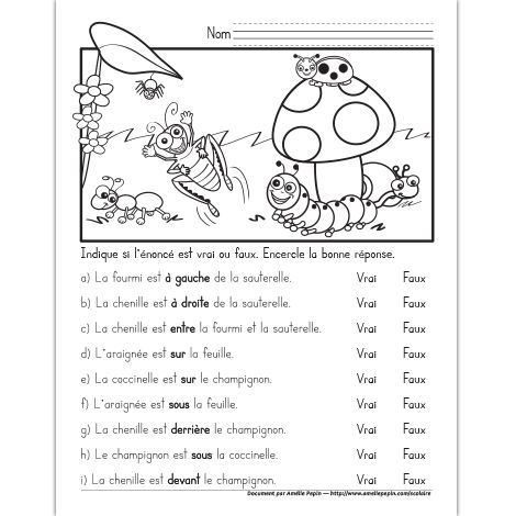 275 best images about Mathématiques: Math Ideas in French