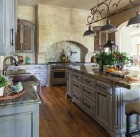 96 best images about old dresser into kitchen island on ...