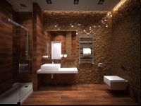 51 best images about HI-TECH DESIGN IN THE INTERIOR on ...