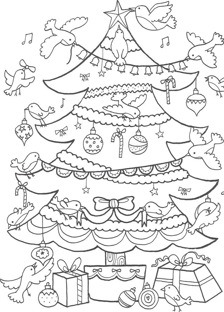 350 best images about difficult coloring pages on