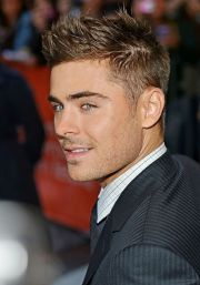 eyes jaw line zac